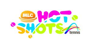 MLCTennisHotShots-MasterLogo